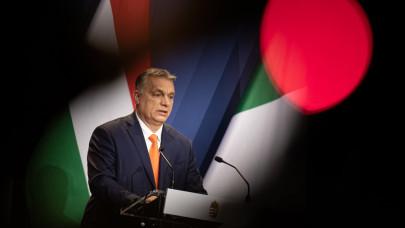 Ismét üzent Orbán Viktor a magyaroknak: erre kéri a lakosságot a miniszterelnök