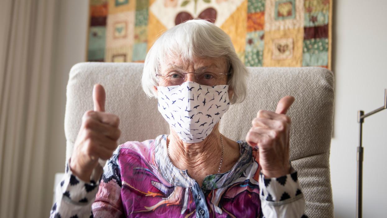 Több százezer magyar nyugdíjas a rendszer nyertese: ez most nagyon megéri nekik
