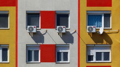Egyre többen fűtik-hűtik így a lakásukat: nekik van igazuk?