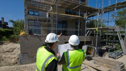 Építkezel vagy felújítasz? Ezekre érdemes figyelni, ha nem akarsz pórul járni