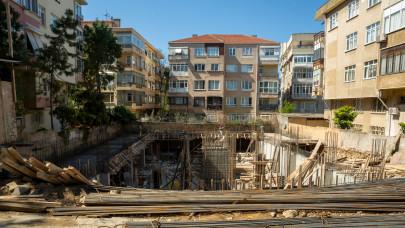 Szomorú szakértői jelentés a magyar ingatlanárakról: jobb, ha erre mindneki felkészül
