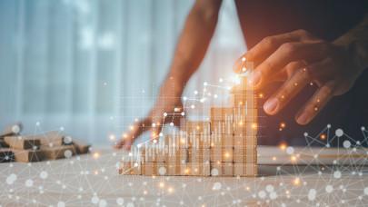 Mi az üzleti terv és miért fontos? Üzleti terv minta 2021, kész üzleti terv minta egyéni vállalkozó részére