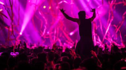 Mikor lesznek újra koncertek Magyarországon? Az InterTicket ügyvezetője optimista