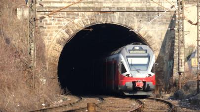 Itt az új menetrend: a MÁV így segíti a magyar turizmus fellendülését