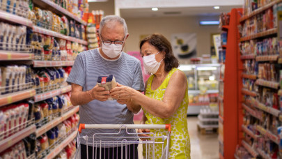 Csúcsdrágulással indul a tavasz: ezek a termékek kerülnek 15-40 százalékkal többe, mint tavaly