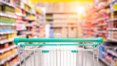 Felmérést készít a Pénzcentrum a magyarok élelmiszer vásárlási szokásairól
