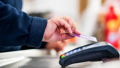 Akadozhat a kártyás fizetés a boltokban: ne csodálkozz, ha ez fogad