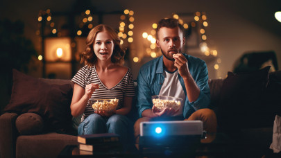 Ezek most a Netflix legsikeresebb sorozatai: milliókat szegeztek a képernyők elé