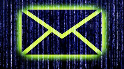 Ha ilyen levelet kapott, azt nem a Posta küldte: ez a csalók új trükkje
