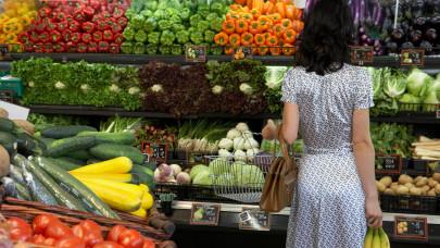 Ezt jobb, ha tudod: egyre több ilyen zöldséget árulnak a boltokban, piacokon