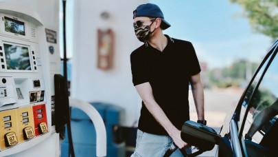 E10 benzin és E5 benzin hol kapható? E10 benzin autó lista és hasznos információk