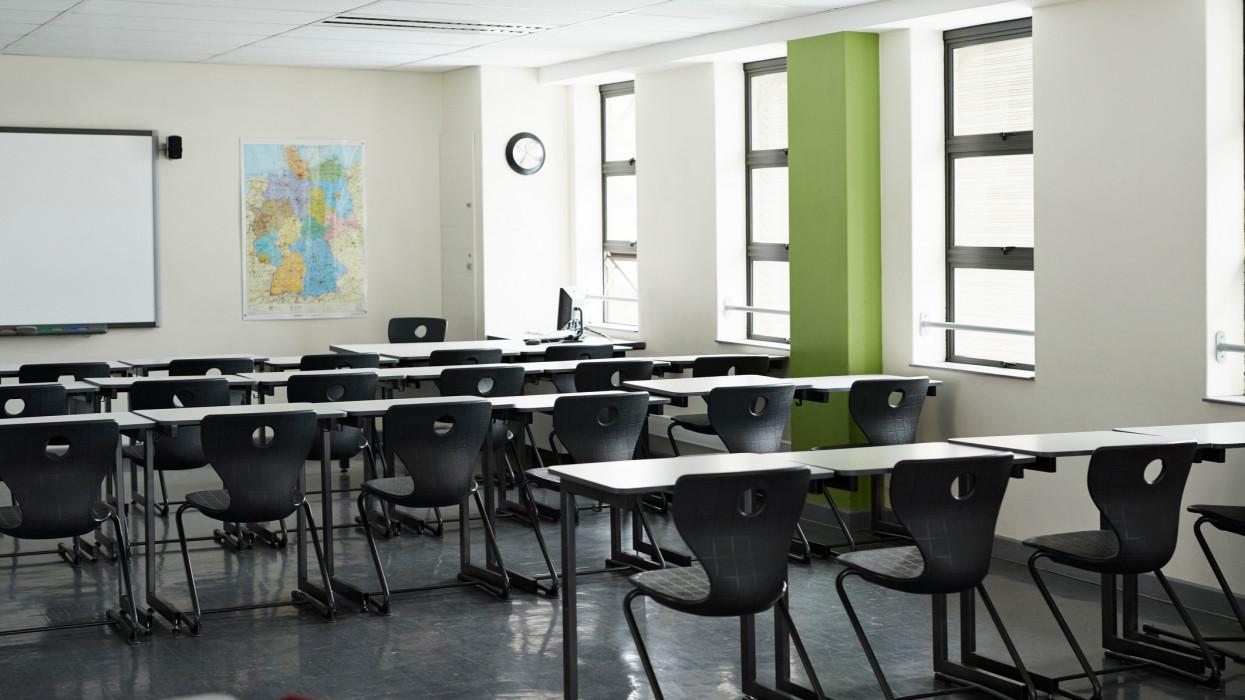 Magyar Közlöny: mégsem törlik el teljesen a szóbeli érettségiket