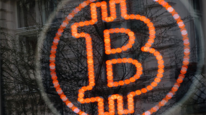 Bitcoin: tényleg megéri 2021-ben kriptodevizákba fektetni?