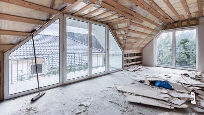 Lakásfelújítási támogatás: ennyibe kerül ma egy felújítandó otthon Budapesten és vidéken