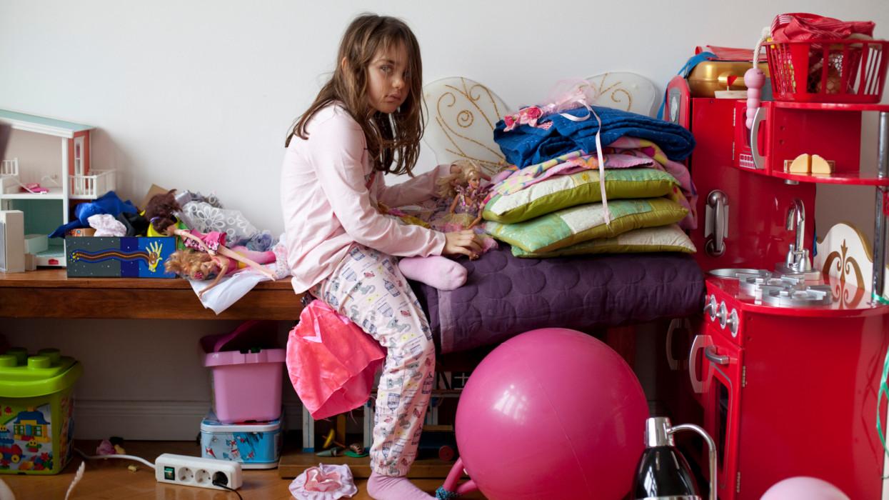 Dönthet úgy a szülő, hogy otthon tartja a gyereket a járványhelyzet miatt? Itt a hivatalos válasz