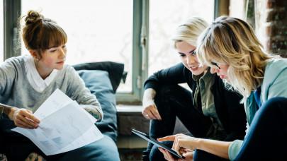 Még több cég kaphat most segítséget: bővült a jogosultak köre