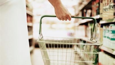 Őrült boltnyitási láz jöhet Magyarországon: elindult a pénzosztás