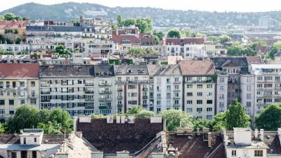 Lakáshorror a csok-láz idején: ez vár arra, aki egyik támogatásra sem jogosult
