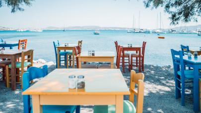 Bukja a szabad nyarat, akit AstraZenecával oltanak? Nem túl rózsásak a kilátások