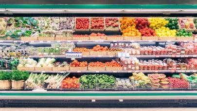 Ilyen silány import zöldséget sóznak rá a boltok a magyar vásárlókra: ez a nagy trükk