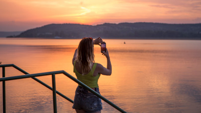 Tűéles időzítésen múlhat a nyári turizmus sorsa: ez lesz a legfontosabb Magyarország szempontjából