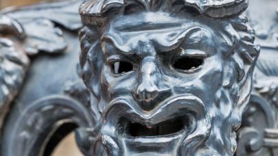 Megszólalt Óberfrank Pál színház-ügyben: a rivalizálás helyett ez győzedelmeskedik