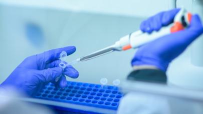 Megdöbbentő dolog derült ki a brit koronavírus-mutánsról: ezzel jobb, ha mindenki tisztában van
