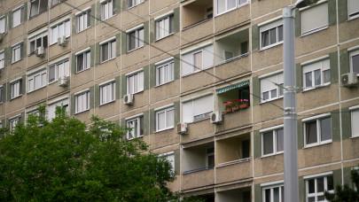 Itt a magyarországi nagy lakásár-mustra: most milliókat is alkudhatnak a vásárlók