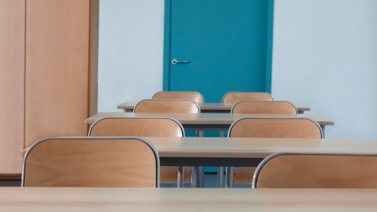 Közös oktatási nyilatkozat: veszélyes az óvodák, általános iskolák kinyitása