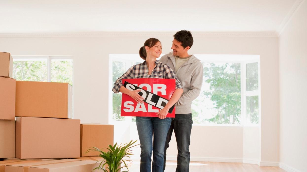 Lakást vásárolnál? Ezt tartalmazza az ingatlan vételi szándéknyilatkozat előszerződés
