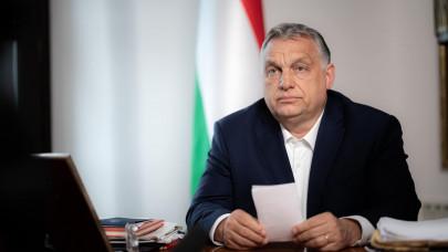 Orbán Viktor hamarosan bejelent: jön az enyhítés újabb lépcsőfoka?