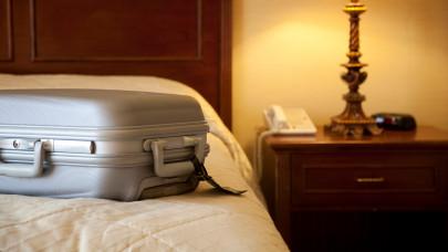 Május elején nyitnának a szállodák: a sikeres nyár is kevés lehet a túléléshez