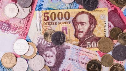 Kevésbé félnek a magyarok a munkanélküliségtől: az inflációtól már annál inkább tartanak