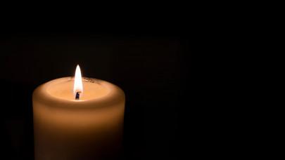 Tragédiába torkollhat a meghitt emlékezés: így előzd meg a bajt