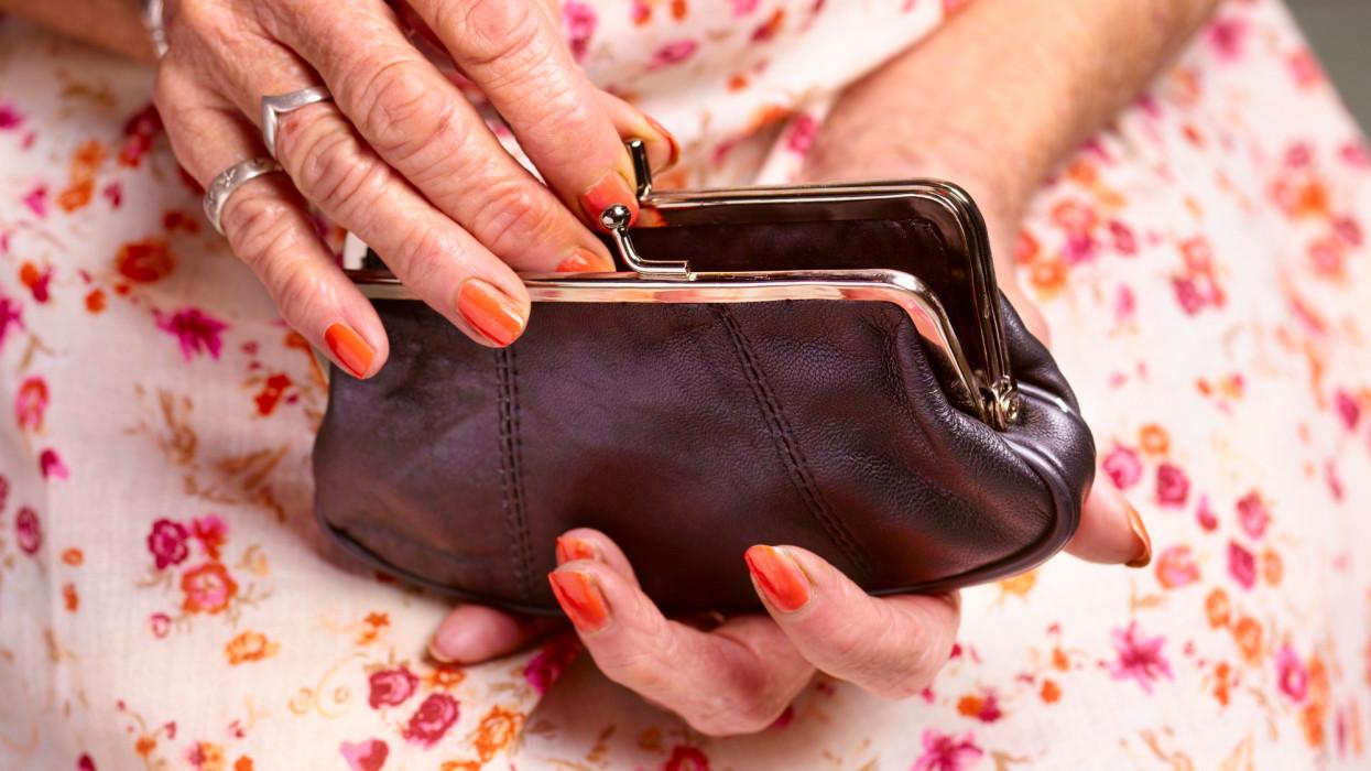 500 euró jár a nyugdíjasoknak Szlovákiában: itthon mindössze 420 az átlag