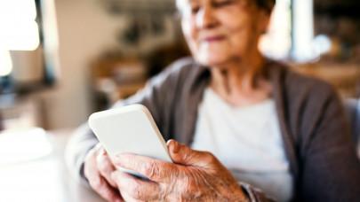 Megszaporodtak a csalások: így teheted valóban biztonságossá az okostelefonodat