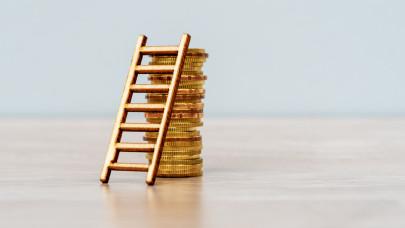 Varga Mihály: jó jel, hogy harmadik hete pozitív a Heti Gazdasági Index