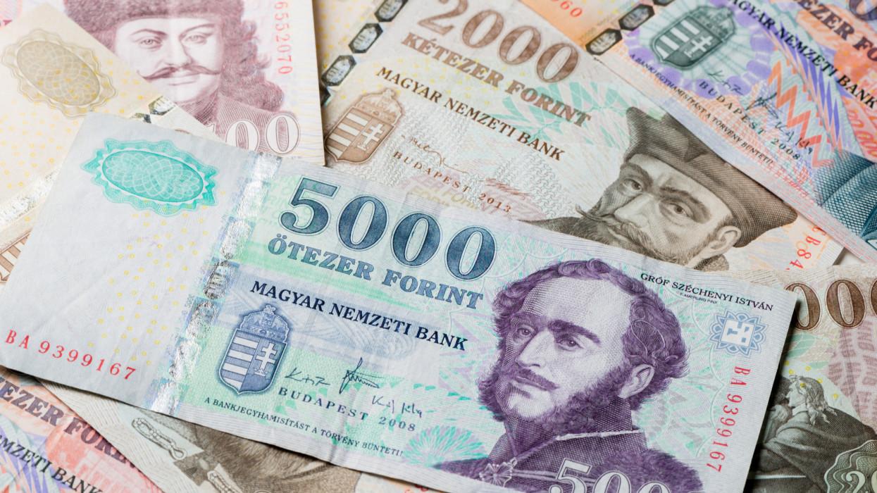 Fontos változás a magyar bankokban: mindenkit érint, aki lakáshitelt venne fel