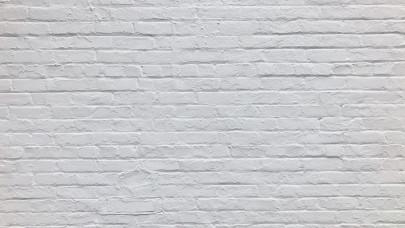 Klíma nélkül is 4,5 fokkal hidegebb lehet a lakás: itt a világ legfehérebb falfestéke