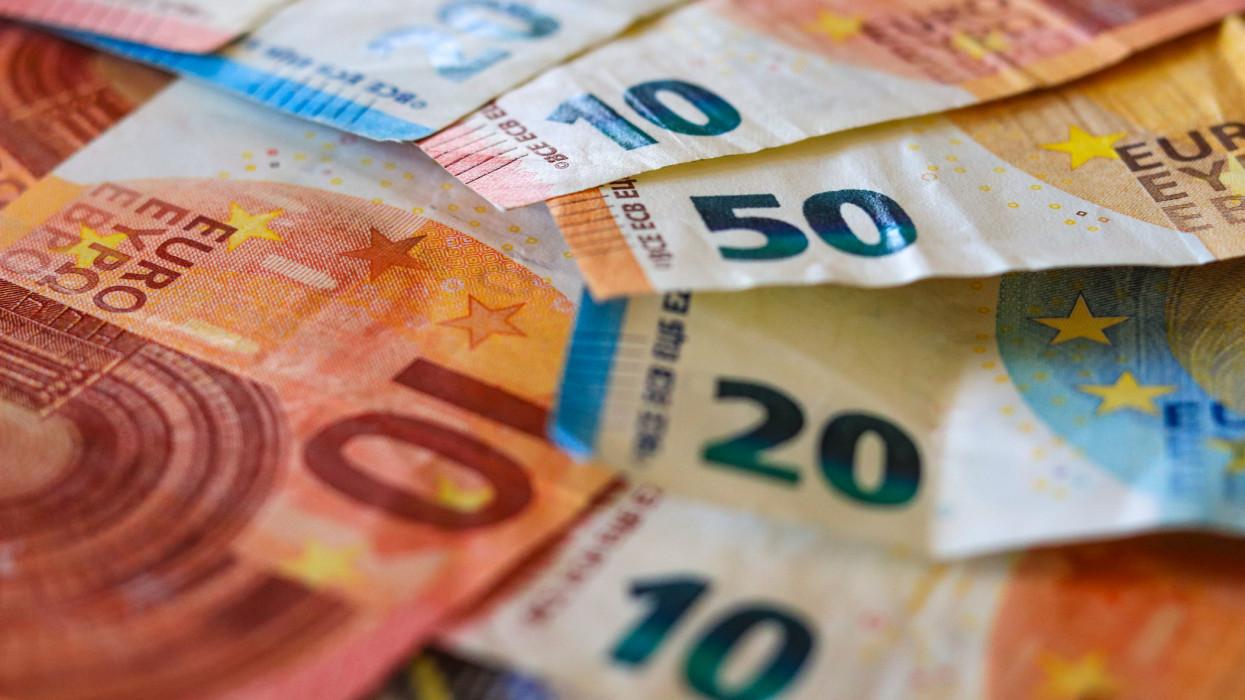 Az Eurojackpot nyerőszámai a 15. héten: rengeteg magyarnak indul jól a hétvége