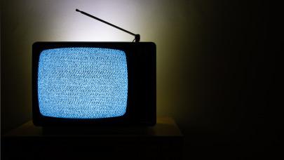 Visszavonulásáról beszélt Friderikusz Sándor: Én már ennél többet az országos televíziózástól nemigen akarok