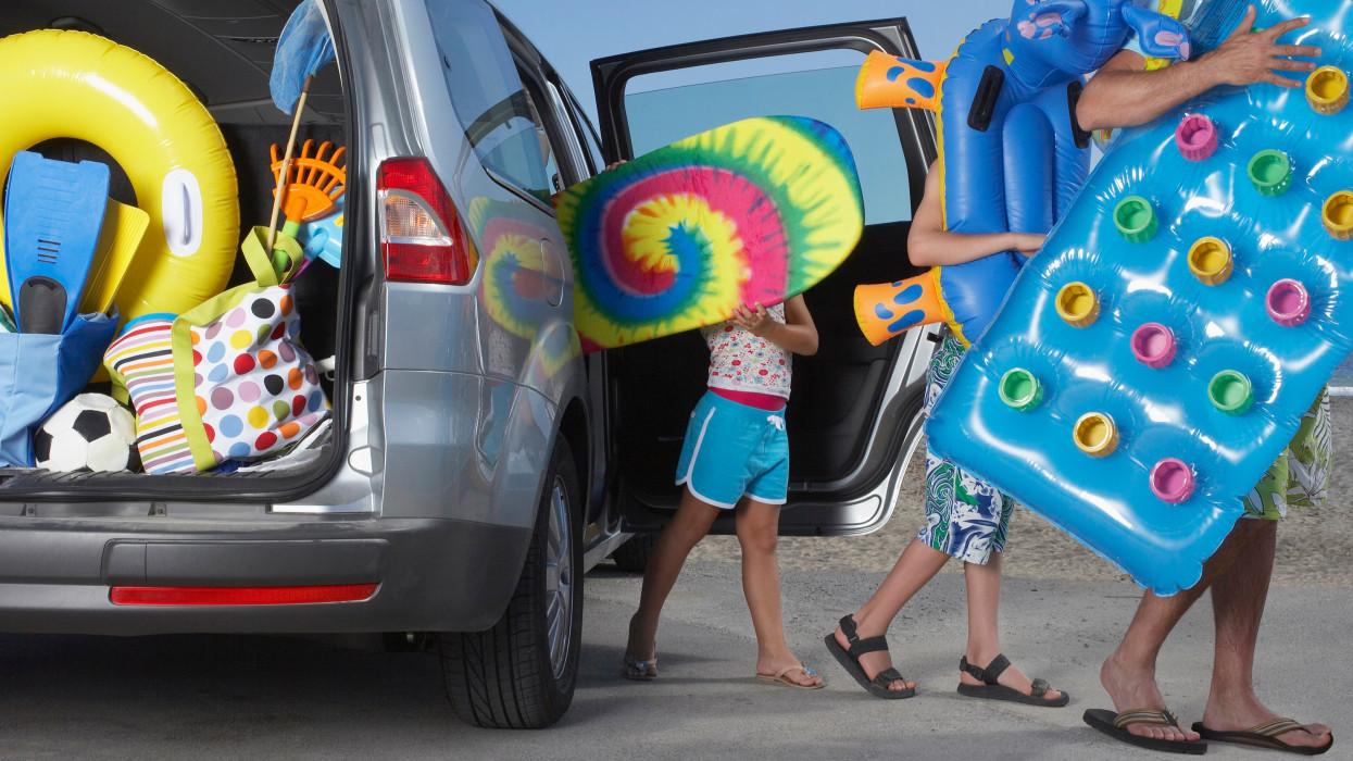 Vadiúj családi SUV érkezik Európába 2022 nyarán: ez lesz benne a pláne