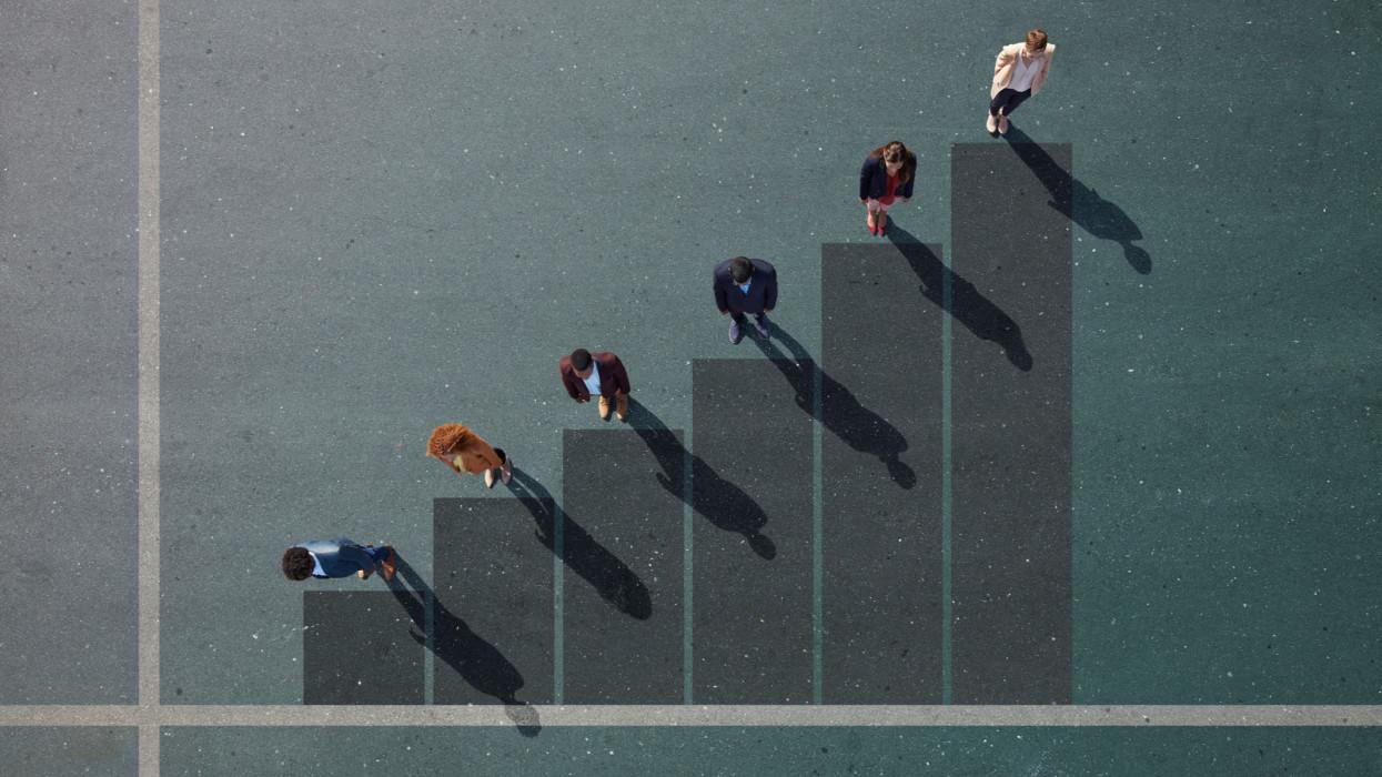 Nőhet a társadalmi egyenlőtlenség, munkanélküliség a járvány után, ha nem avatkoznak be