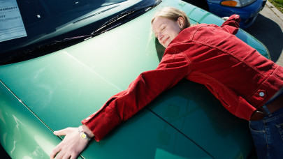 Autónyeremény betétkönyv, gépkocsinyeremény betétkönyv: hol váltható ki?