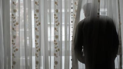Súlyos jelentés a koronavírus-járvány esetleges végéről: nincs pesszimistább nemzet a magyaroknál