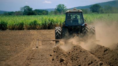 Itt a cselekvési terv: így alakítja át az EU magyar agráriumot