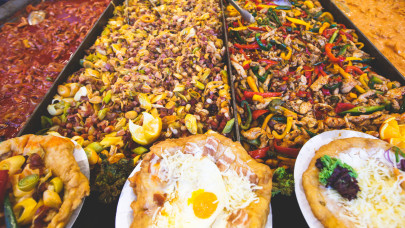 Sorra szedi áldozatait a chili-challenge: ezt fontold meg, mielőtt marhaságot csinálsz