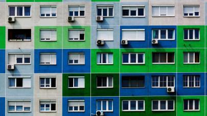 1,1 millió felett van egy pesti lakás négyzetmétere: hová drágulhatnak még tovább?