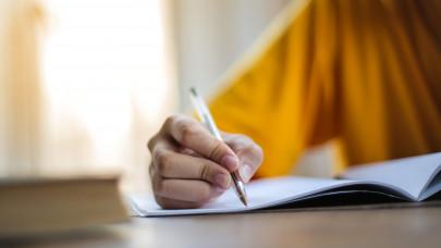 Érettségi 2021: nagy bajba kerülhet, aki nem megy el az írásbeli vizsgára