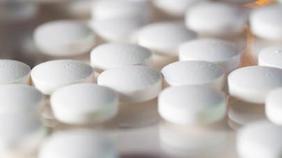 Óriási a roham a patikákban: zsákszámra veszik a magyarok ezt gyógyszert
